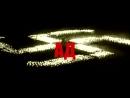 KRUGER - 4_0 LYRIC VIDEO