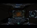 Metroid Prime 034 - Explorando la fragata pirata chocada