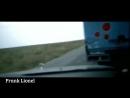 BALLER feat Jigga - КӨШЕ (Криминал Казахстан)