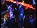 ROMAN POLONSKY, DANCE PARTY PROJ