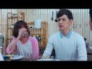 Дворец 10 серия  (Тайланд) (озвучка Julia Prosenuk)