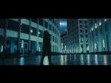 Премьера! Бурито Burito - Штрихи (28.11.2017)