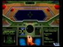 От винта Выпуск 008 Wing Commander 3 графическая работа компании Steepler