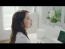 Реклама GFriend для DK Mini Air очиститель воздуха ~
