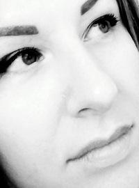 Таисия Валериевна