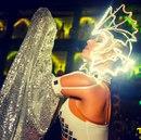 Irene Glamourchik-Oriondanceshow фото #7