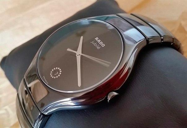 Антикризисная СКИДКА 79% на элитные часы!