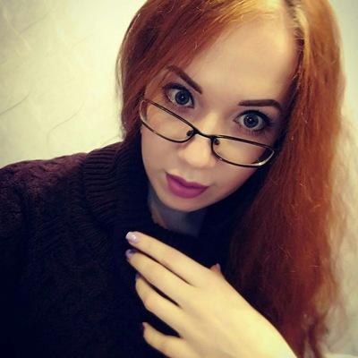 Светлана Строева