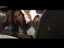 The Summer - ATB 9PM Deep House Remix