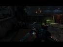 Metro: Last Light Redux Последний бой: Искупление [ФИНАЛ] (Хорошая концовка)