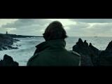 Атлантида 2017 трейлер на русском