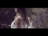 Duran Duran – Come Undone (DJ JEDY feat Olesya May CoverMix) [Video Edit]