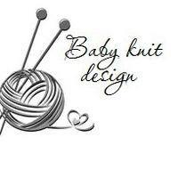 babyknitdesign