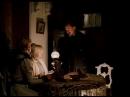 А.Конан Дойл. 9. Шерлок Холмс и Доктор Ватсон. 9 Серия. Сокровища Агры. 2 Часть.