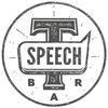 TRUE SPEECH BAR PERM