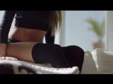 Hakan Akkus - I cant be (ilkan Gunuc Remix) - MX77 (House music)