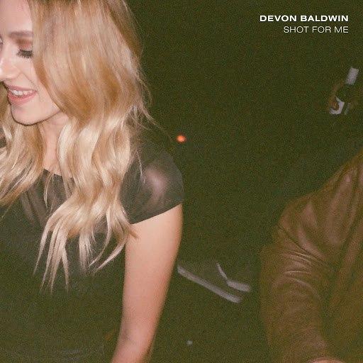 Devon Baldwin альбом Shot for Me