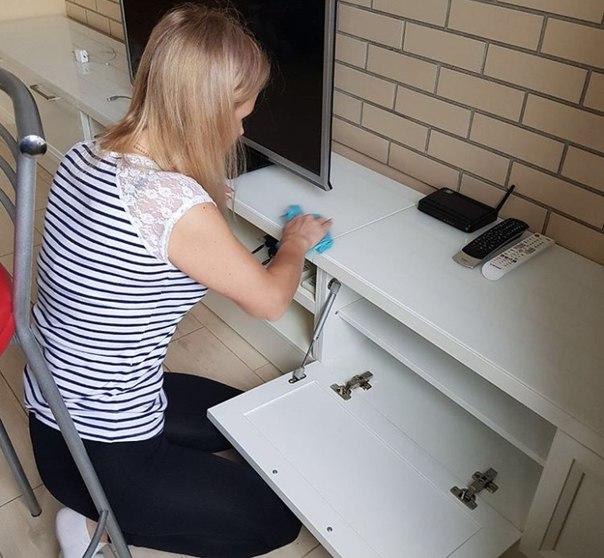 Дана Борисова рассказала об алиментах на содержание дочери и показала новую квартиру, которую ей снял Малахов
