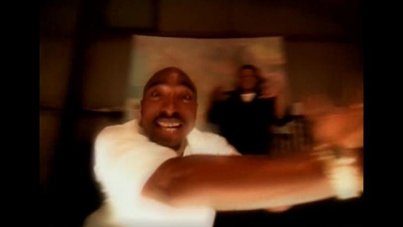 2Pac- Made Niggaz