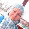Anastasia Bukhtina