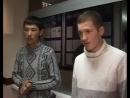 (3316)ПриколУзбек и Русский милиции на допросе! Жрачь! видео бесплатно скачать на телефон или смотреть онлайн Поиск видео_0_1438