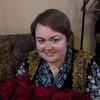 Anna Volodina