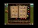 Обзор игры Герои Меча и Магии III Возрождение Эрафии
