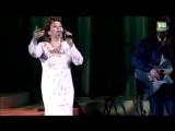 Хания Фархи - Уфа-Казан (2003)