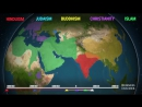 Animated_map_shows_how_religion_spread_around_the_world