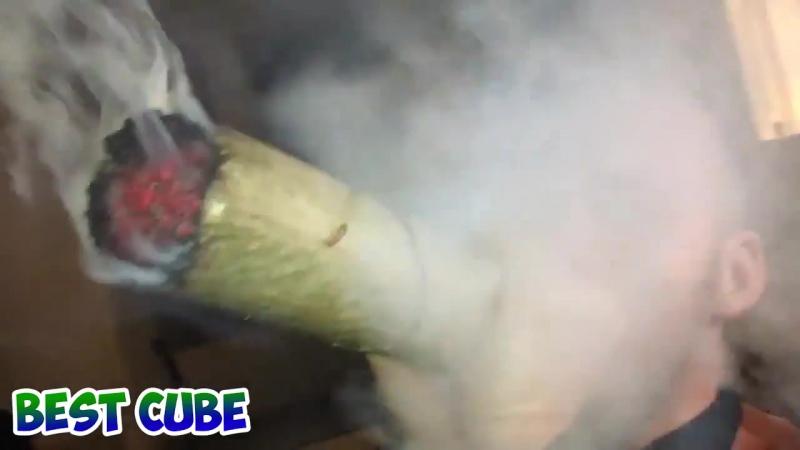 Лучшее видео CUBE за май 2017 Бест Куб за неделю - Выпуск 162