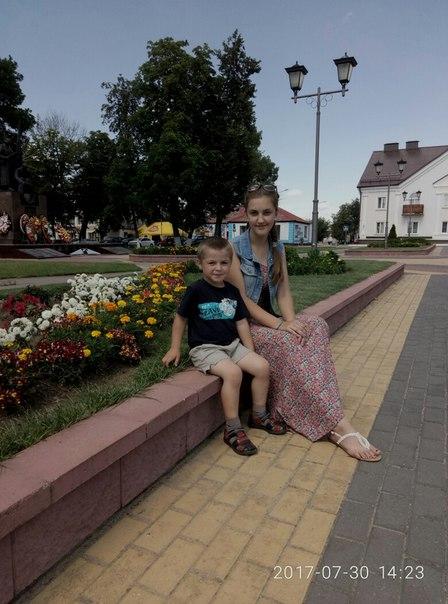 Фото №456239196 со страницы Аллы Богуцкой