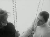 Sacha Distel - La belle vie (1964)