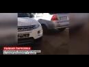 В Краснодаре пьяная женщина за рулем протаранила 17 машин на парковке Алкоголик в семье – повод задуматься, пока не поздно