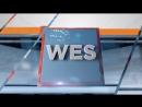 Приглашаем на WES Network 21 Россия 2
