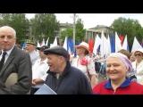 посвящается детям войны г Коврова и Алевтине Петровне !
