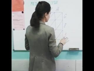 Лайфхак - Математические хитрости .