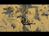 История мира (2) Противостояния. Первые империи (2012)