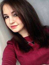 Наталья Речкина