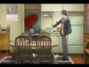 Озвучка 2 серии Инуяшики   Inuyashiki в прямом эфире от OVERLORDS'a