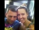 Юлия Алексеевна, с днем рождения! 😘💋❤
