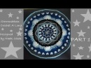 Sterrendeken CAL by Haak Steek Part 1 Video by Saartje