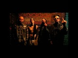 Travis Barker &amp Yelawolf - Push Em Official Video