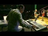 DANGEROUS CURVES-JEFF GOLUB, JEFF LORBER,DEAN DVORNIK(Official video)