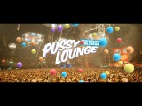 Pussy lounge XXL 'Darkraver's Filthy Fifthy' 07.10.2017 trailer