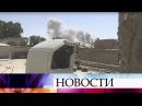ИзСирии вновь пришли новости огибели мирных жителей врезультате авианалета коалиции