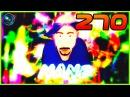 TOP 5 DORGAS STYLE Intro Templates 270 Sony Vegas Pro Free Download