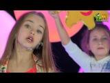 Catalina Solomac - Soarele-am tinut in palme