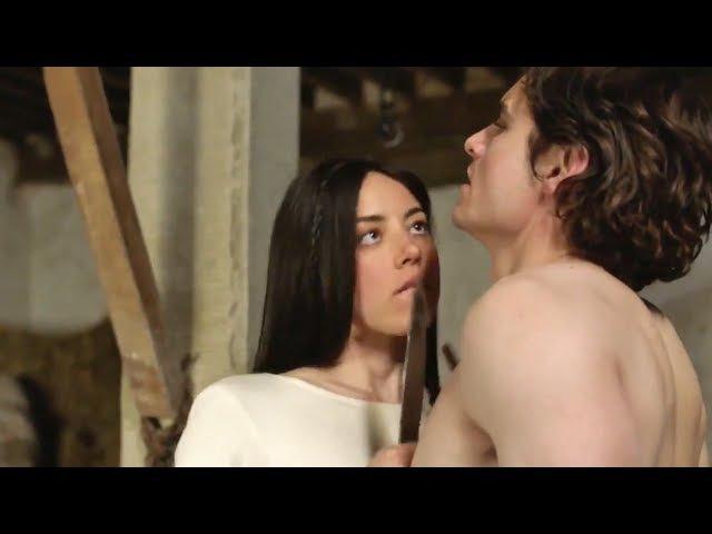 Малые часы - Трейлер 2017 (комедия)   ENGLISH   Киномагия трейлеры