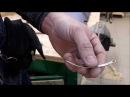 Изготовление прошивки