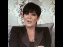 The most relatable thing Kris Jenner has ever said